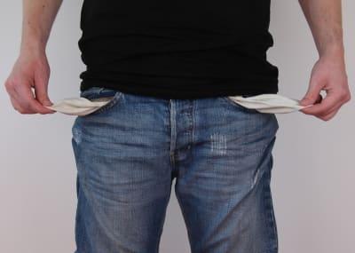 trouser-pockets-1439412_960_720.jpg