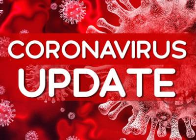 FB Coronavirus Update