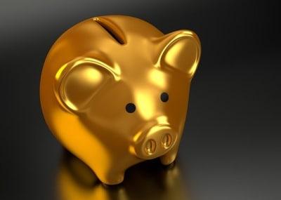 Bank pixabay