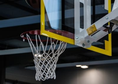 Basketball pixa