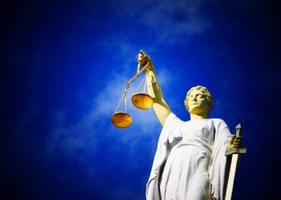 Justice Pixabay