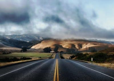 highway ract