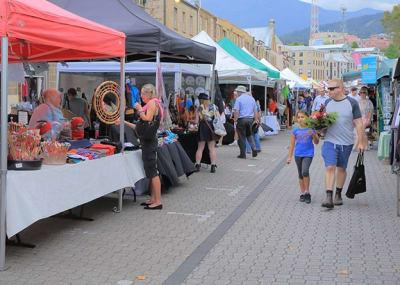 salamanca market shutterstock