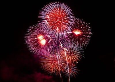 fireworks 1758 640
