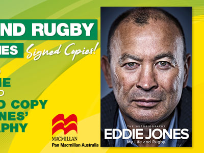 Slider_My_Life_and_Rugby_by_Eddie_Jones.jpg