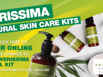 Slider_Verissima_Natural_Skin_Care_Kits.jpg
