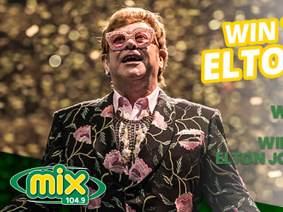 Slider_Win_tickets_to_Elton_John_in_Brisbane_MIX1049.jpg