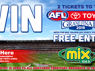 win-afl-gf-mix_600x300_v2.jpg