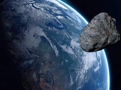 asteroid 4145080 640