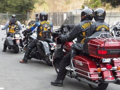 buffalo soldier bikers 244426 960 720