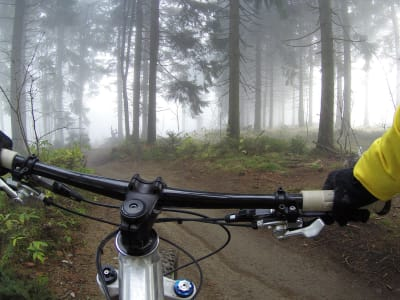 cycling 828646 1920