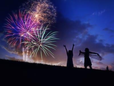 fireworks 804838 960 720