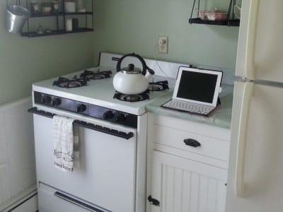 kitchen 610736 960 720