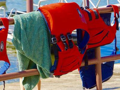 life jacket 1543422 960 720