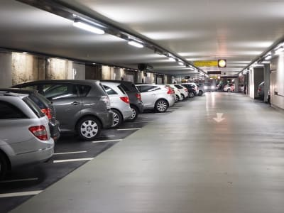 multi storey car park 1271919 960 720