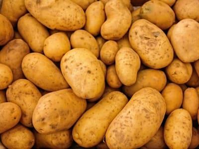 potatoes 411975 960 720 1