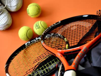 tennis 3554019 1920