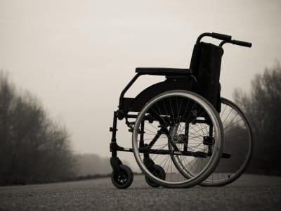 wheelchair 567809 960 720