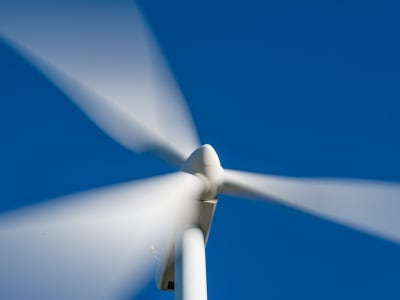 windmill 1330517 960 720