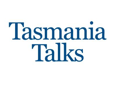 1400px_Tas_Talks_stacked_Audioboom.jpg