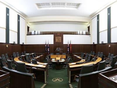 640px-Tasmanian_House_of_Assembly.jpg