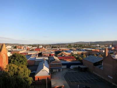 640px-View_of_Launceston_from_the_Hotel_Grand_Chancellor.jpg