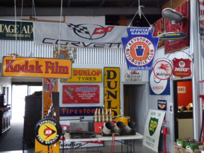 PETROL_MEMORABILIA_COLLECTABLES_AUCTION_413.JPG