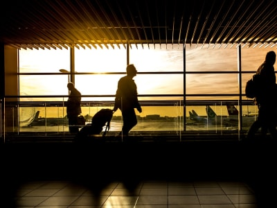 airport-1822133_960_720.jpg