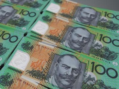 australian-2874029_960_720.jpg