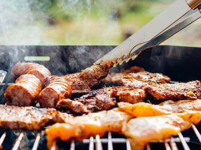 barbecue-820010_640.jpg