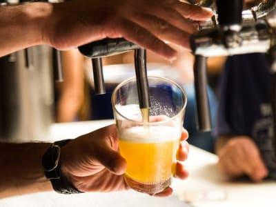 beer-2218900_960_720.jpg