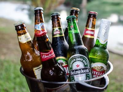 beers-2447512_960_720.jpg