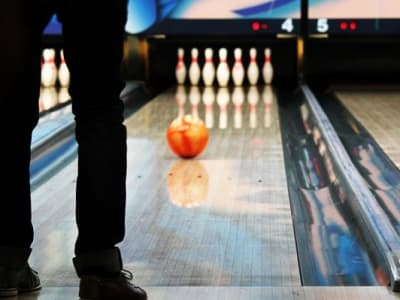 bowling-390143_960_720.jpg