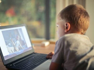 boy-watching-video-using-laptop-821948.jpg
