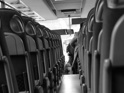 bus-2844406_1920.jpg