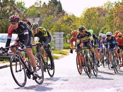 cycling-1555983_640.jpg
