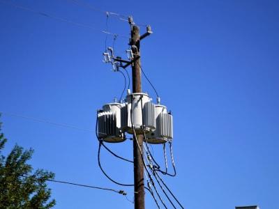 electricity-2864988_960_720.jpg