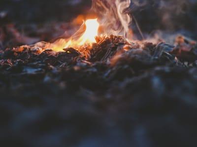 fire-2573586_960_720.jpg