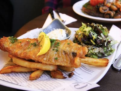 fish-and-chip-3039746_640.jpg
