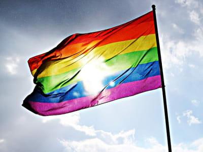 flag-1494846_640_2.jpg