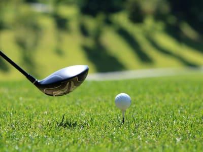 golf-3685616_1920.jpg