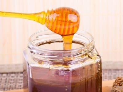 honey-3434774_960_720.jpg