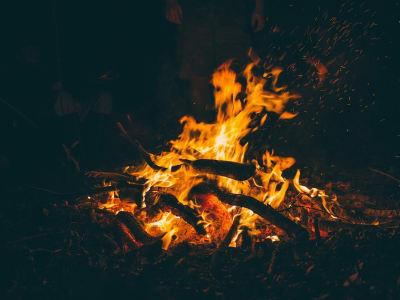 bonfire 1835829 960 720