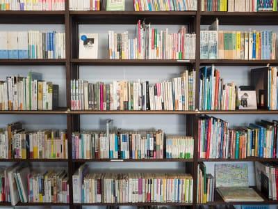 books 1245744 960 720