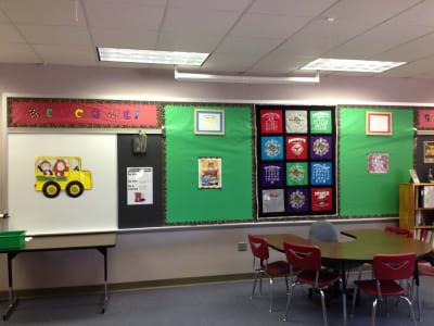 classroom 435227 960 720