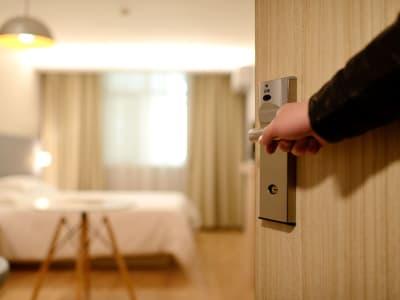 hotel 1330850 960 720