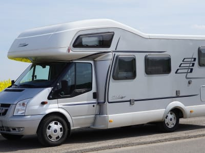 mobile home 2260094 960 720