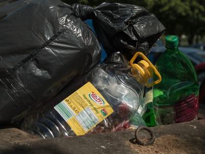 plastic waste 3692513 960 720