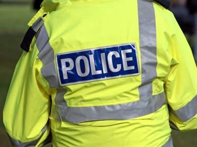 police 1665104 960 720