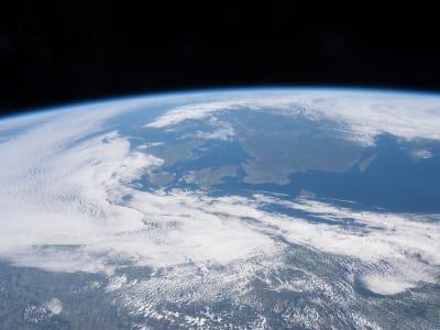 international space station 1776407 960 720